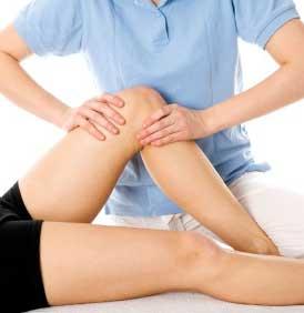 muskulo skeletalna fyzioterapia