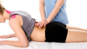 sportova fyzioterapia